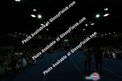 FHSAA 2014 Cheerleading Finals