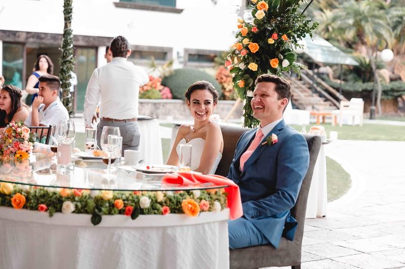 A&A boda ( Jardín Arekas, Cuernavaca, Morelos )-390.jpg