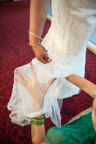 bap_hertzberg-wedding_20141011182448_DSC0006.jpg