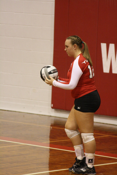 Lutheran-West-Volleyball-vs-Oberlin-2012-9-18--12.jpg