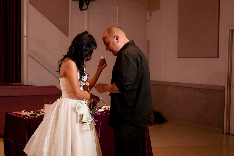 2011-11-11-Servante-Wedding-632.JPG