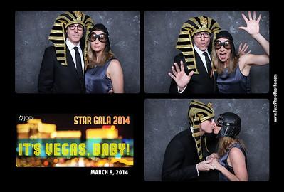 2014 Star Gala