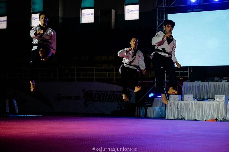 Kejurnas Junior 2018 #day1 0348.jpg