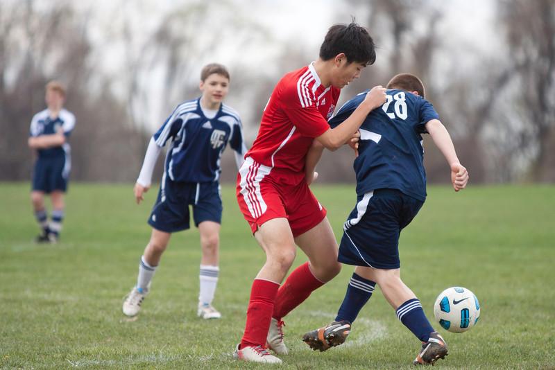 2012 Soccer 4.1-6092.jpg