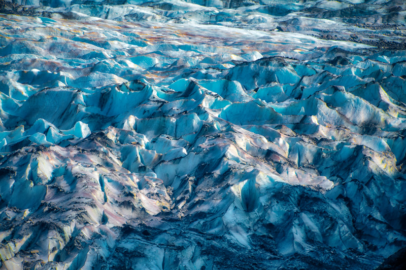 Mendenhall Glacier lg (1 of 1).jpg