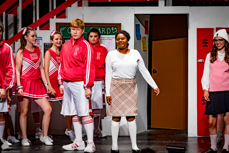 19_High-School-Musical-154.jpg
