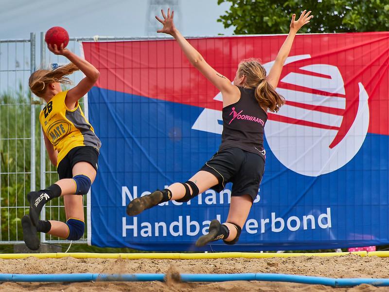 Molecaten NK Beach Handball 2017 dag 1 img 515.jpg