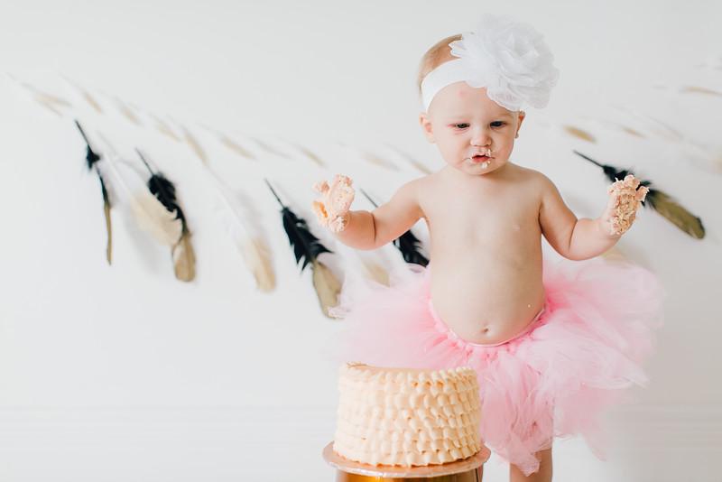 cake smash-52.jpg