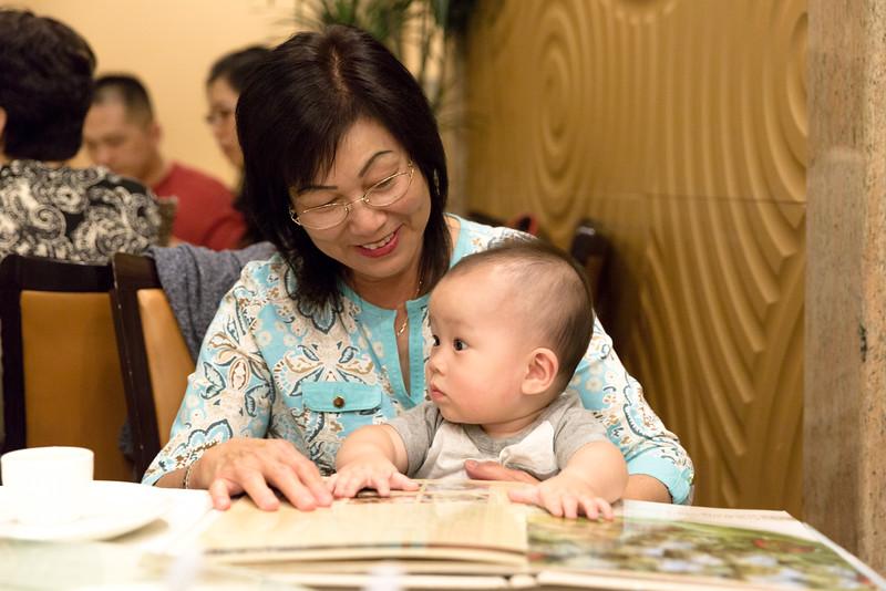 chu_family_birthday_dinner-1.jpg