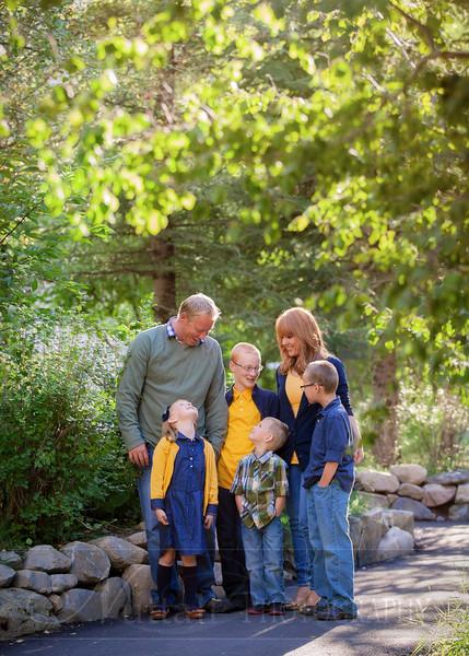 Sorensen Family 09.jpg