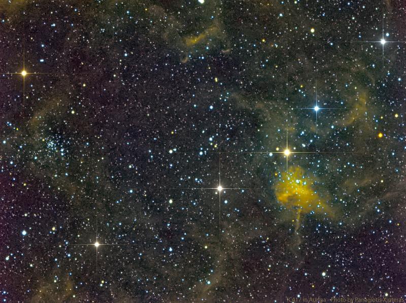 IC417 Aurigae- HST Palette.jpg