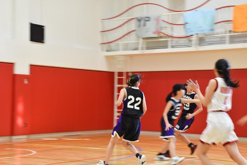 Sams_camera_JV_Basketball_wjaa-0275.jpg