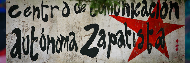 Zapatisme oventic0151-7.jpg