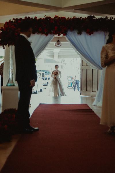 Dino Jude Wedding-569.jpg