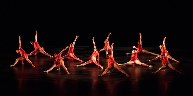LaGuardia Graduation Dance Friday Performance 2013-382.jpg