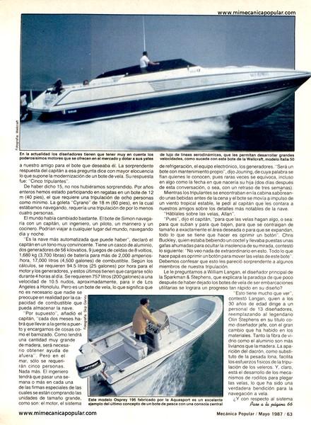 el_hombre_y_el_mar_mayo_1987-02g.jpg