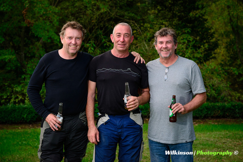 Touratech Travel Event - 2014 (261 of 283).jpg