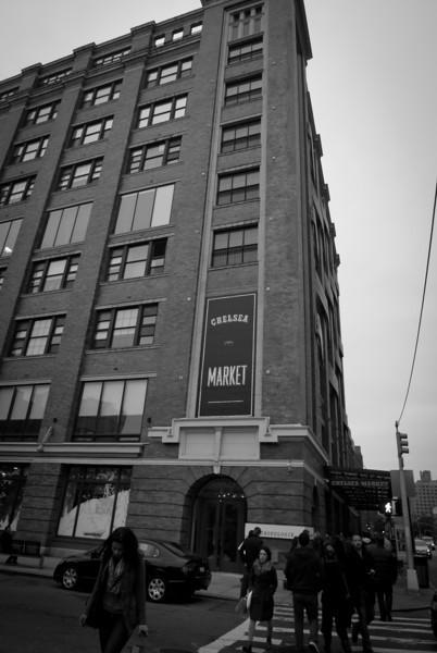 NYC 201211 Chelsea (2).jpg