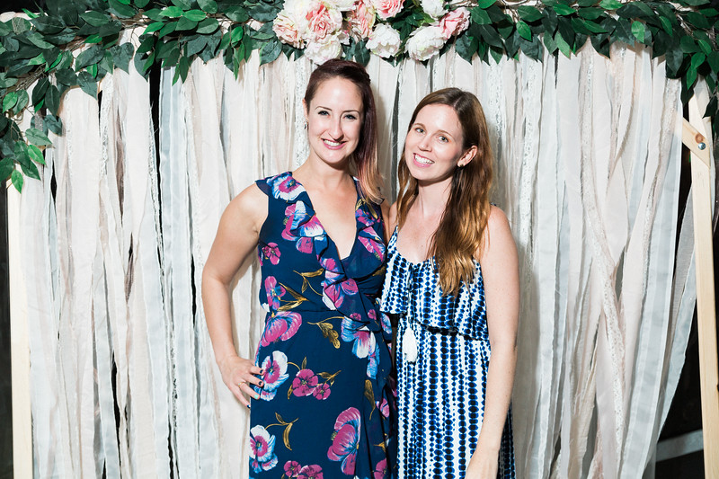 2017-09-01_JadeTristanWedding_Photobooth042.jpg