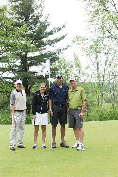 Moisson Montreal Annual Golf Tournament 2014 (106).jpg