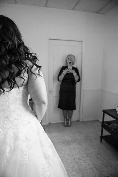 wedding_26 (1).jpg