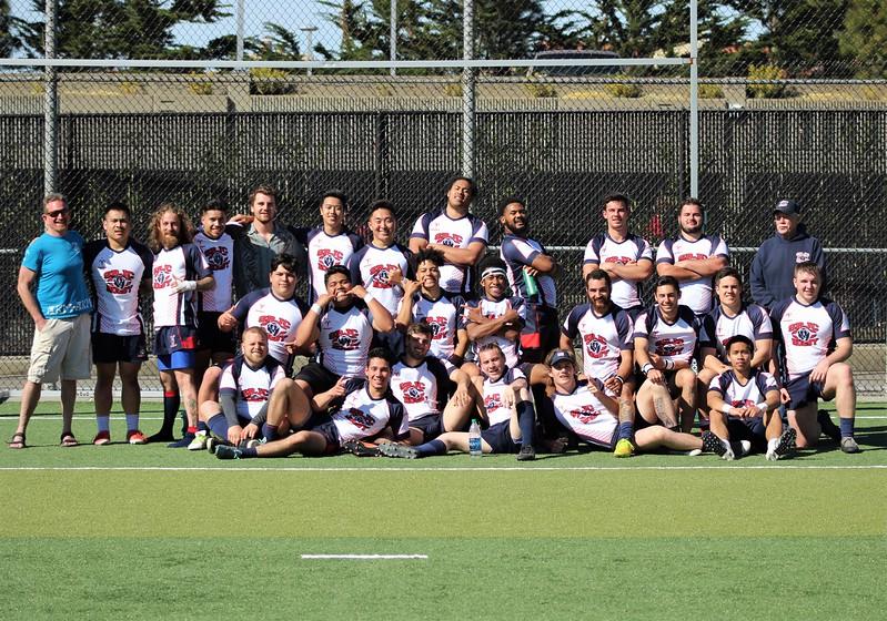 team photo 3.jpg