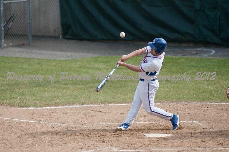Plainville vs Conard Baseball (42 of 200).jpg
