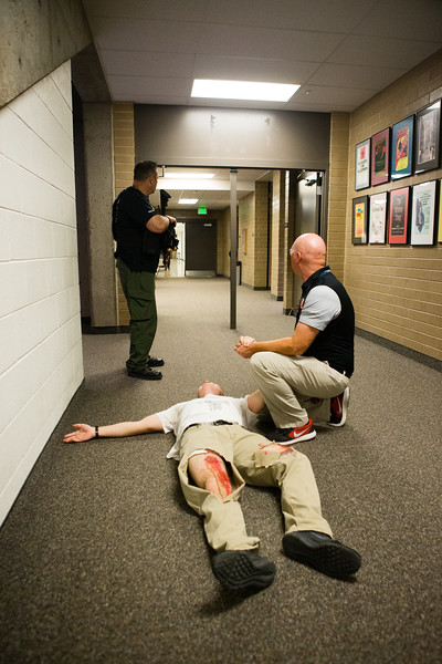 UHS Active Shooter Exercise-27.jpg
