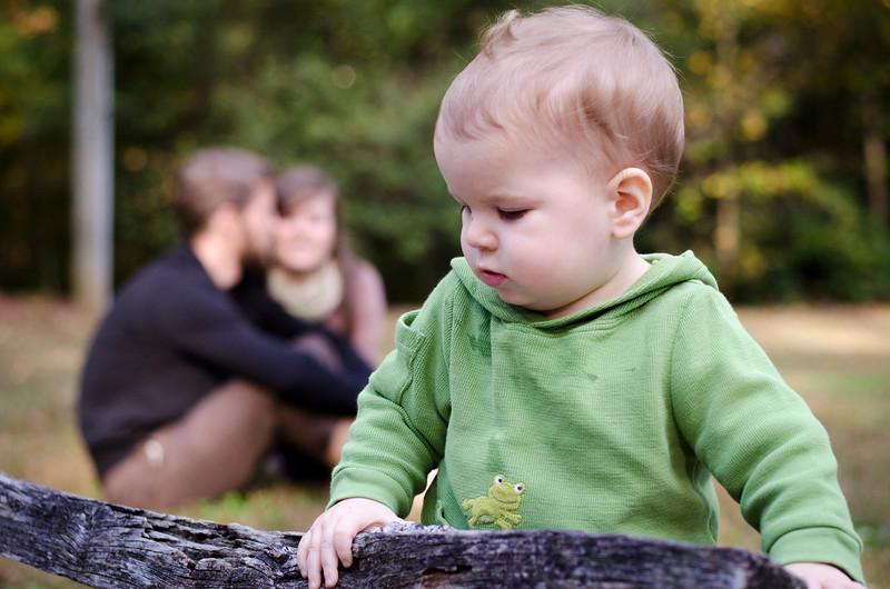 20121022-HENDRIX FAMILY-27.JPG