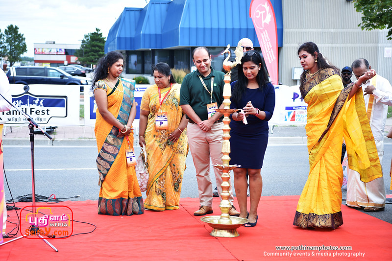 Tamilfest-2019 (74).jpg
