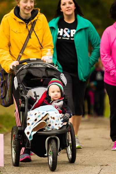 10-11-14 Parkland PRC walk for life (255).jpg