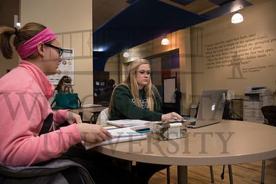 17125 Dunbar Library Photos 2-18-16