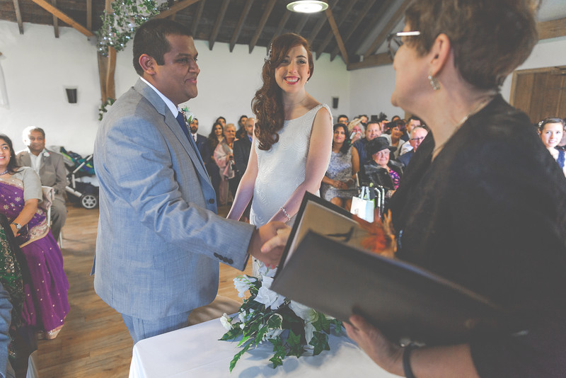Miran and Yas Wedding-141.jpg