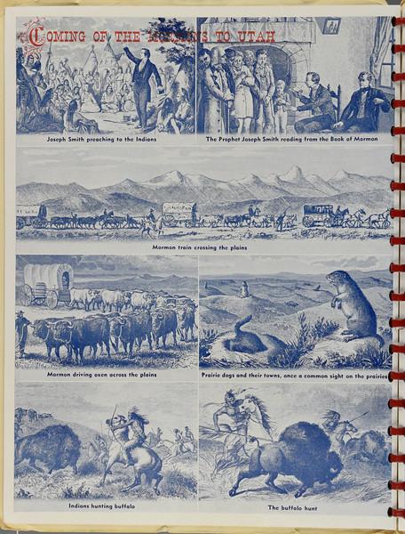 Auerbach-80-Years_1864-1944_014.jpg
