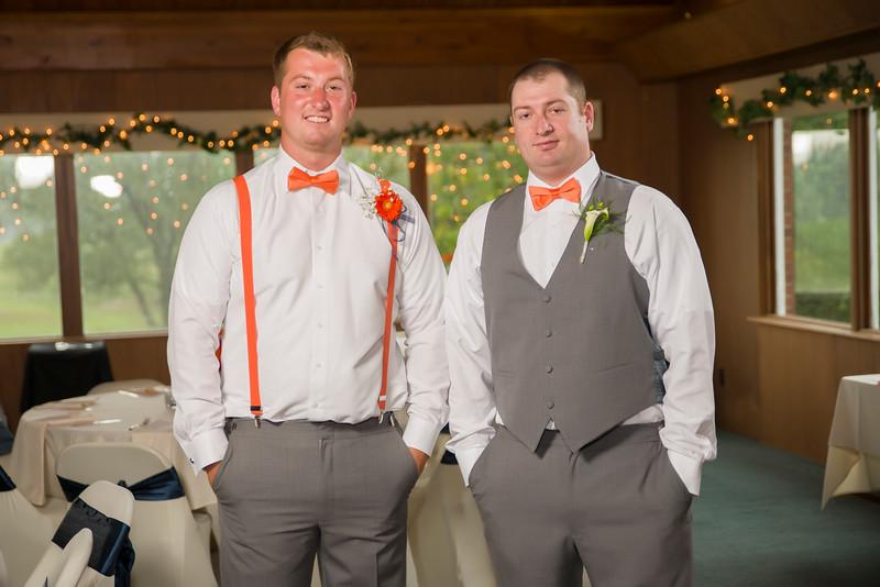 Waters wedding211.jpg
