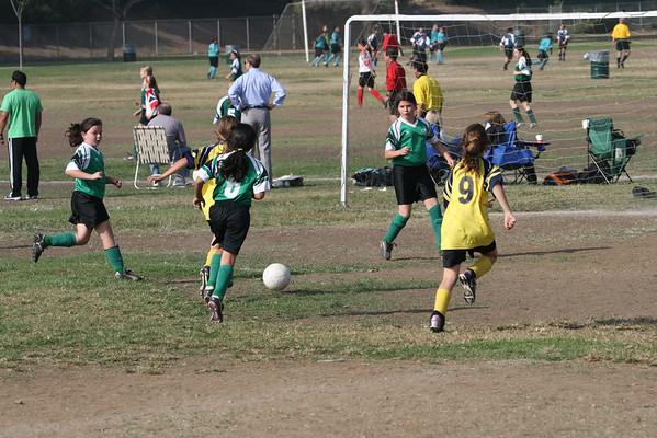 Soccer07Game10_069.JPG