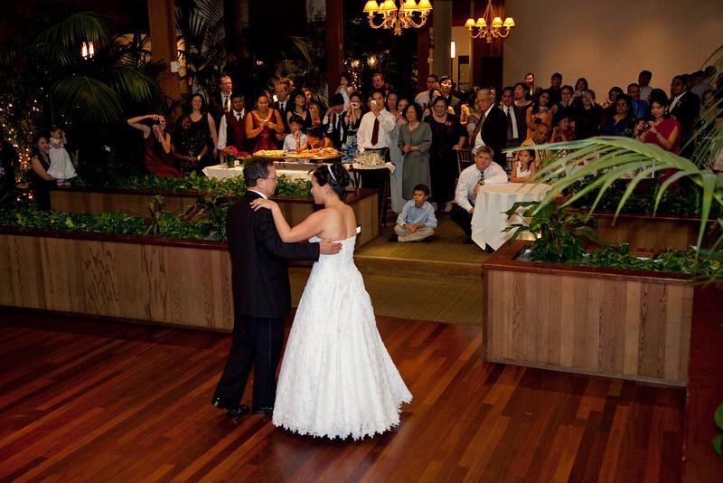 Emmalynne_Kaushik_Wedding-1092.jpg