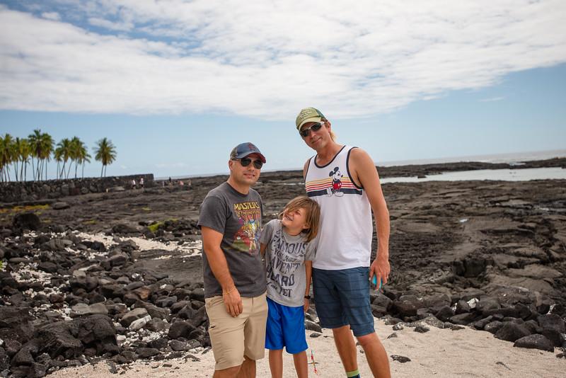 Hawaii2019-352.jpg
