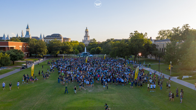 ©2019 Valor Image Productions Baylor Welcome Day 2019-0414.jpg