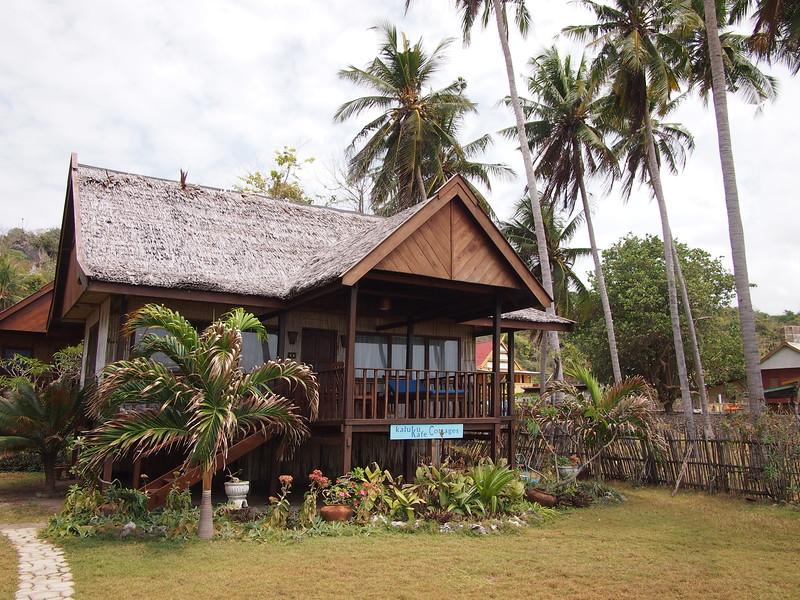 P9109177-kaluku-kafe-cottages.JPG