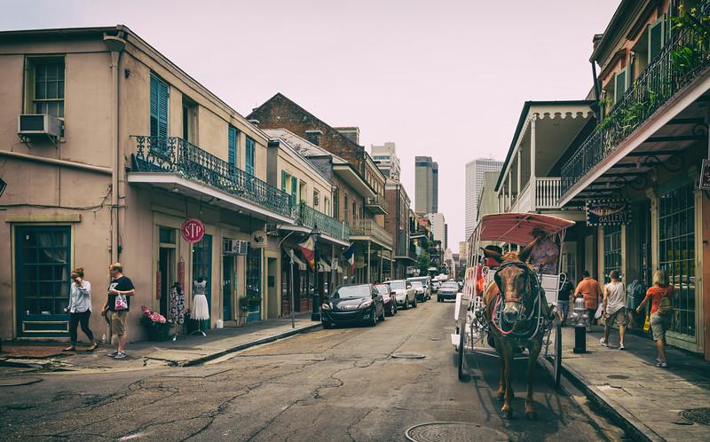 New Orleans Trip 2016-46.jpg