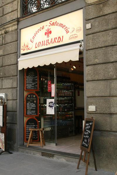 Italy Gianna -   0622.jpg