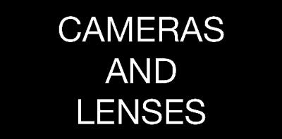 Camera and Lenses art.png