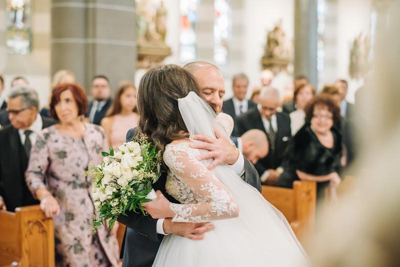 2018-10-20 Megan & Joshua Wedding-385.jpg