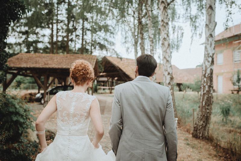 Hochzeitsfotograf-Tu-Nguyen-Destination-Wedding-Photography-Hochzeit-Eulenbis-Christine-Felipe-28a.jpg