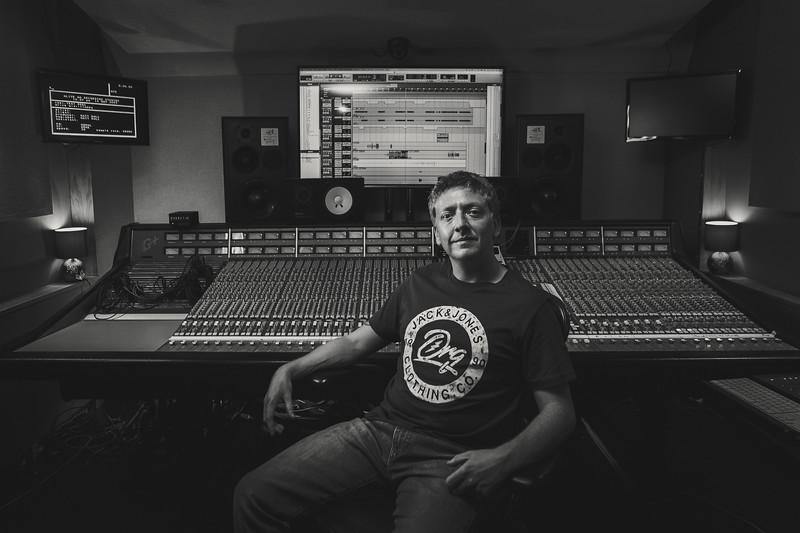 Matt Ball Studio-43-Edit-2.jpg