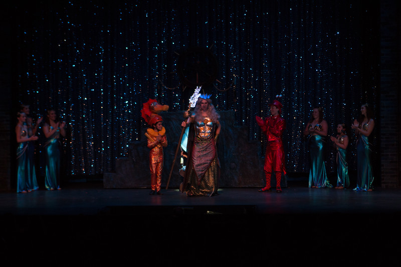 Gateway Little Mermaid 2018-5.jpg
