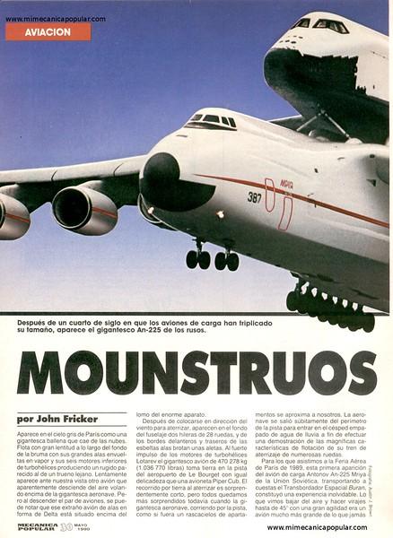 mounstruos_voladores_mayo_1990-01g.jpg