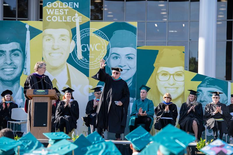 GWC-Graduation-2019-2003.jpg