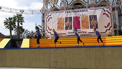 180520-Videos-GreatAmerica-JustBDance
